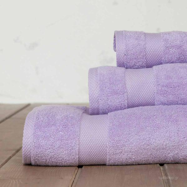 Πετσέτα Χεριών (30x50) Nima Towels Medea