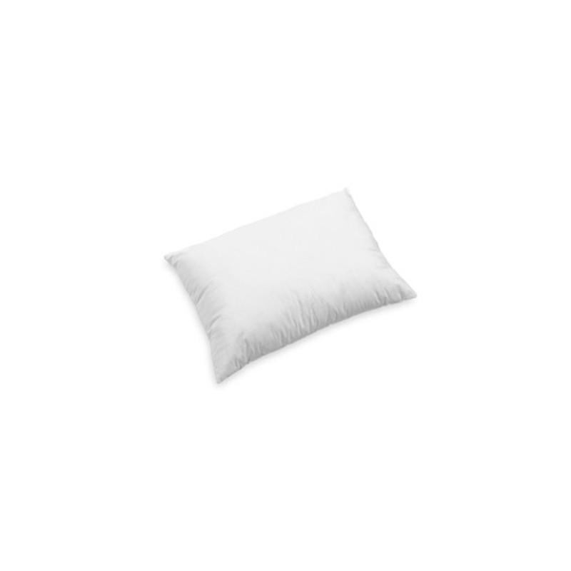 Μαξιλάρι Ύπνου (50x70) Idilka Comforel