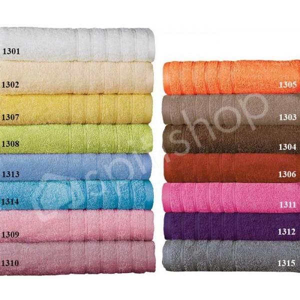 Πετσέτα Σώματος (70x140) Das Home Casual Towels
