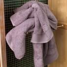 Πετσέτα Χεριών (40×60) V19.69 Elegante Narciso Purple