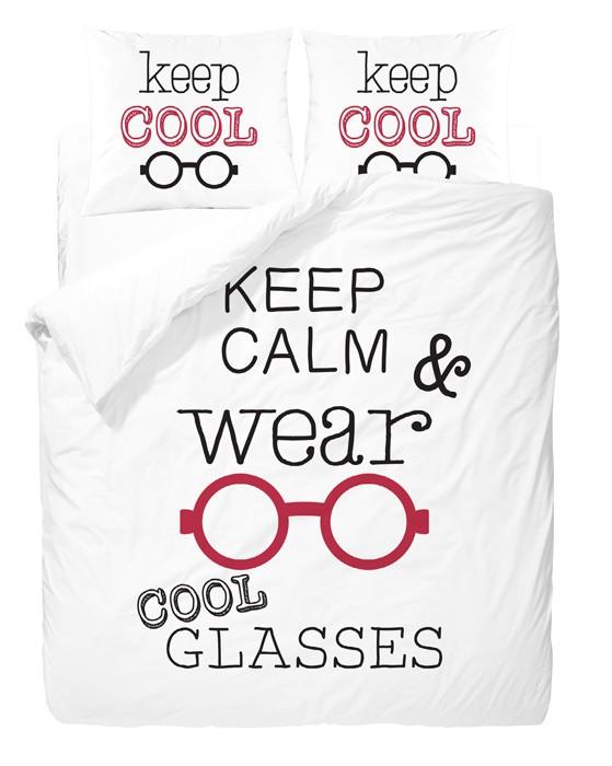 Σεντόνια Υπέρδιπλα (Σετ) Palamaiki Irene Collection Kc Glasses ΜΕ ΛΑΣΤΙΧΟ 170×200 ΜΕ ΛΑΣΤΙΧΟ 170×200
