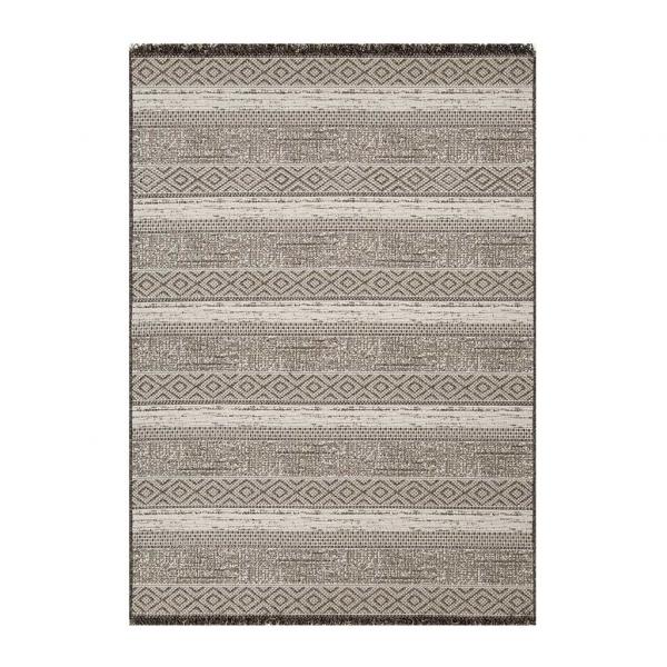 Πατάκι (57x90) Royal Carpets Chivas 1622E