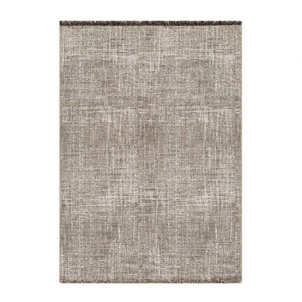 Χαλί Διαδρόμου (80x150) Royal Carpets Chivas 80Q