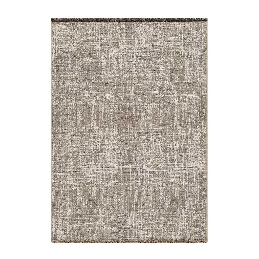 Χαλί Διαδρόμου (80×150) Royal Carpets Chivas 80Q