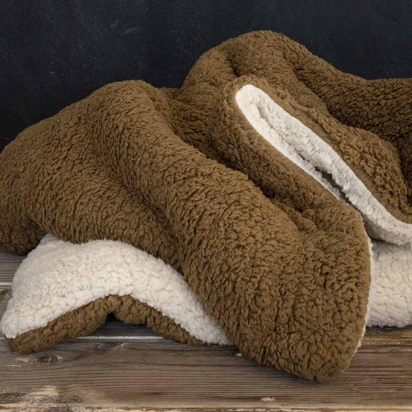 Κουβερτοπάπλωμα King Size 2 Όψεων Nima Bed Linen Melt
