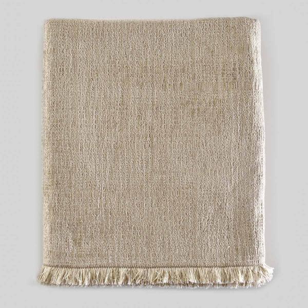 Ριχτάρι Πολυθρόνας (160x180) Rythmos Joslyn 02