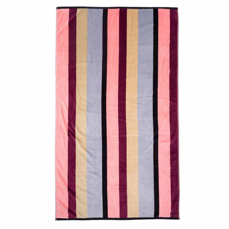 Πετσέτα Θαλάσσης Palamaiki Beach Towels EV3