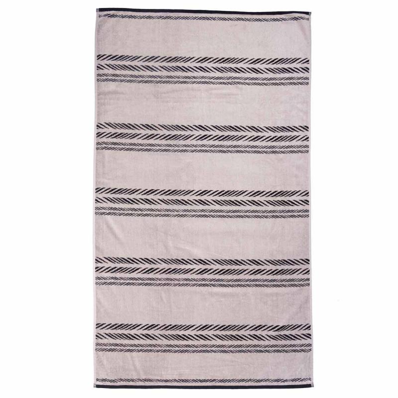 Πετσέτα Θαλάσσης Palamaiki Beach Towels EV4