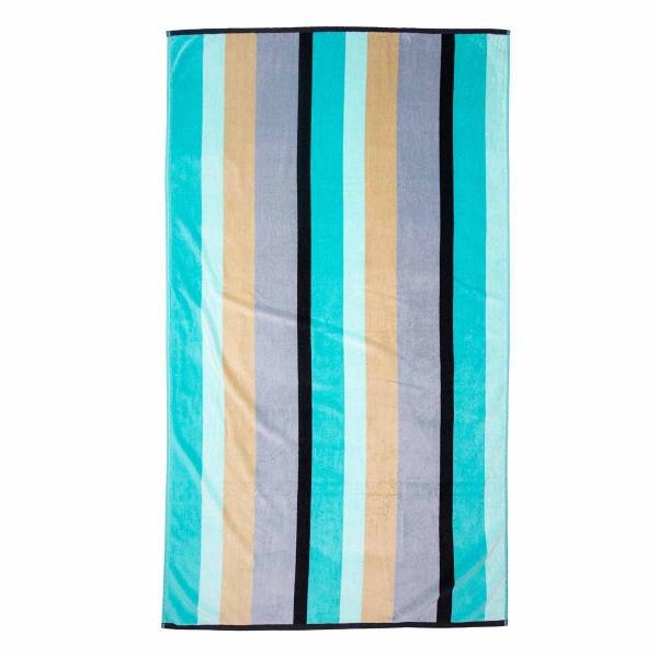 Πετσέτα Θαλάσσης Palamaiki Beach Towels EV12
