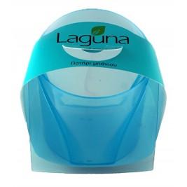 Ποτήρι Μπάνιου Test Laguna Turquoise