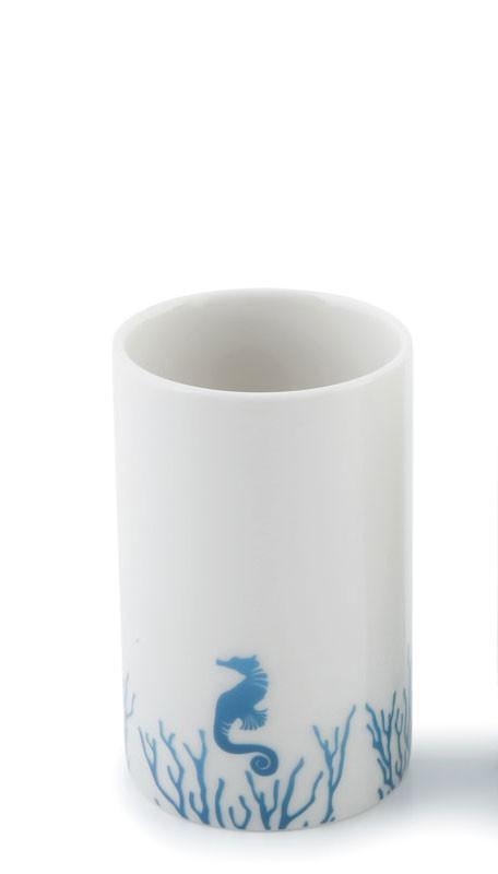 Ποτήρι Οδοντόβουρτσας Dimitracas Ocean 03033