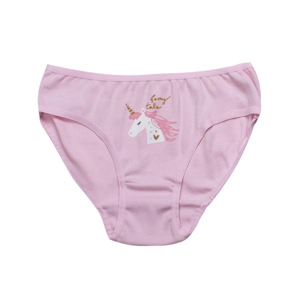 Σλιπ Παιδικό Minervakia Unicorn 42034 Ροζ