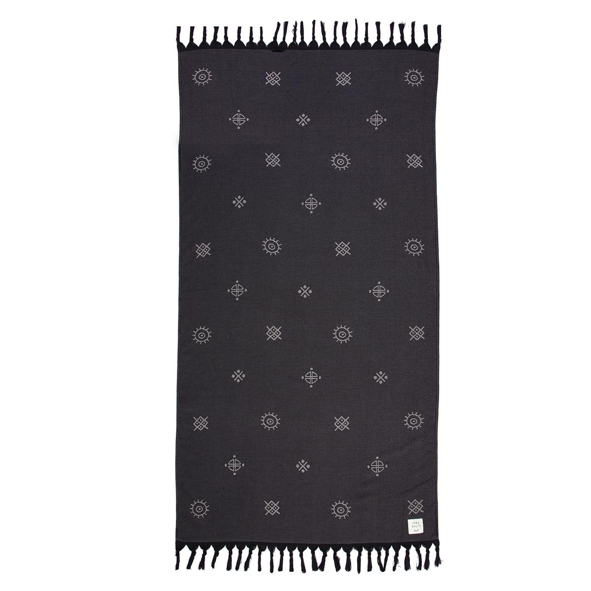 Πετσέτα Θαλάσσης – Παρεό Nef-Nef Scope
