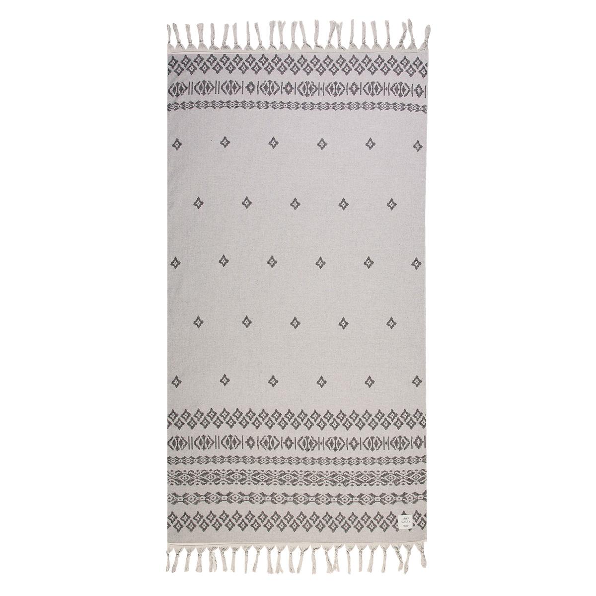 Πετσέτα Θαλάσσης – Παρεό Nef-Nef Expan