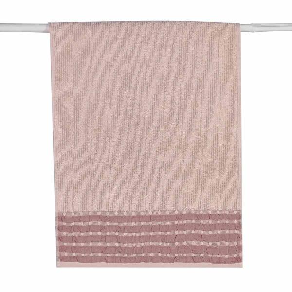 Πετσέτα Χεριών (30x50) Kentia Stylish Lollipop