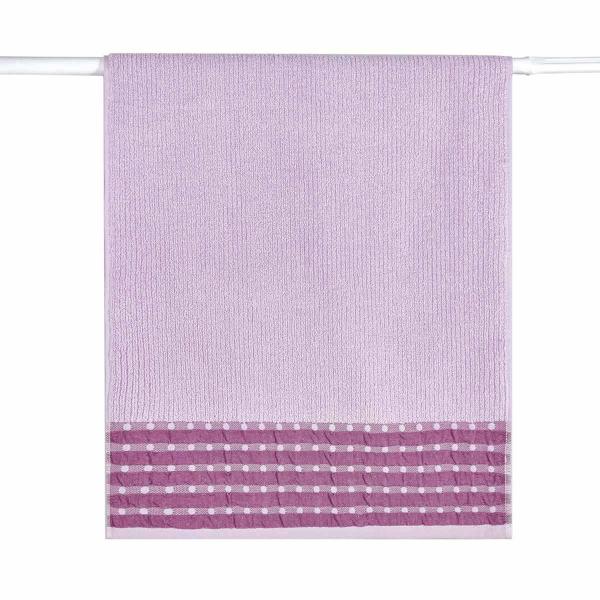 Πετσέτα Προσώπου (50x90) Kentia Stylish Lollipop