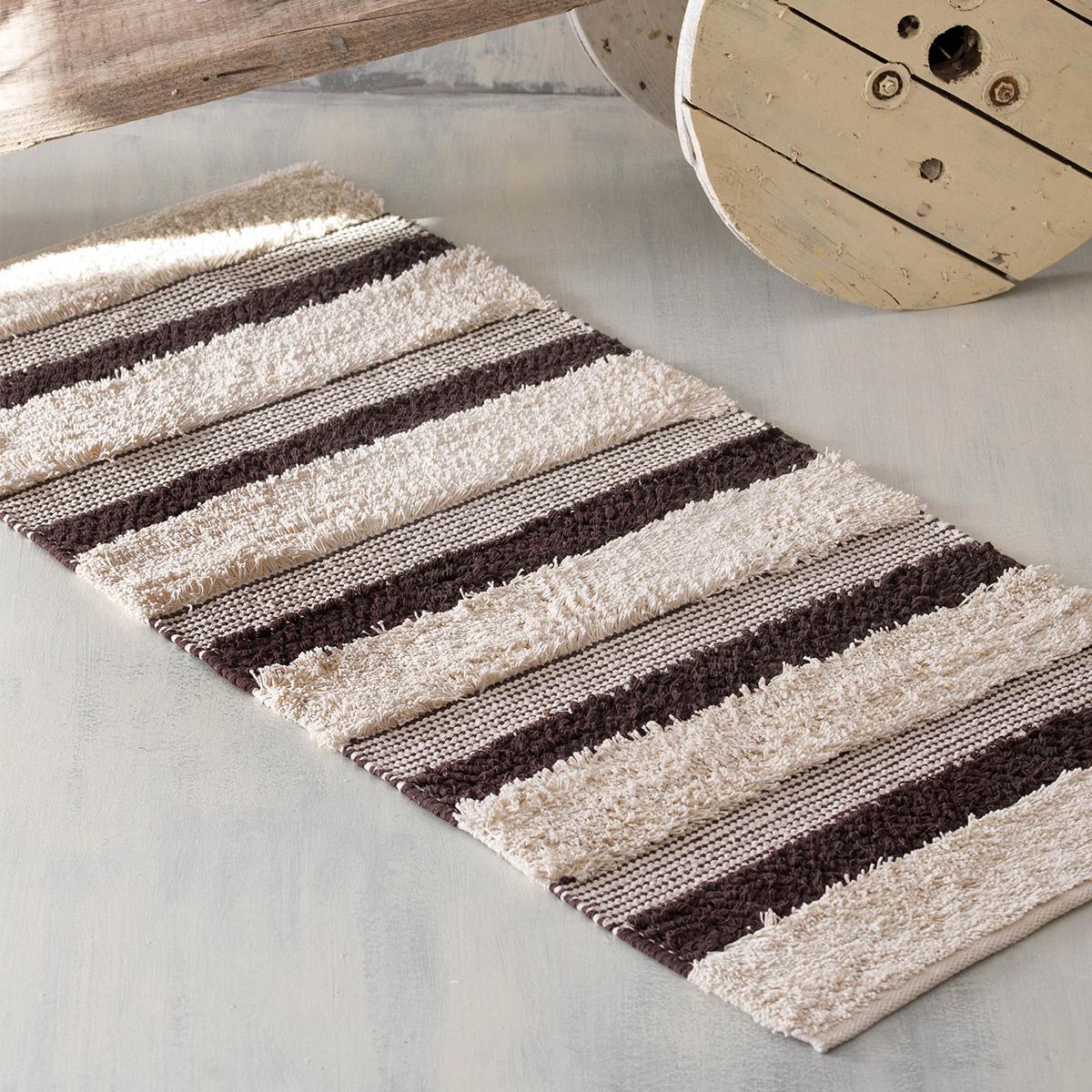 Χαλί Διαδρόμου (60×120) Rythmos Kalahari