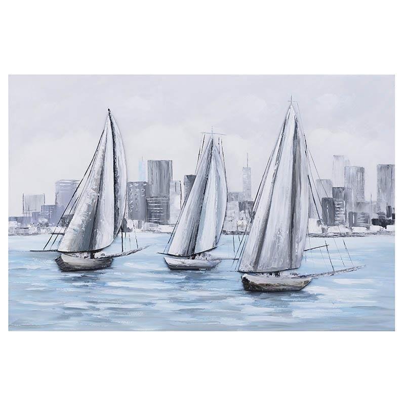 Πίνακας InArt 3-90-859-0128