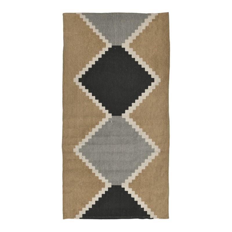 Χαλί Διαδρόμου (70×140) InArt 3-35-803-0080
