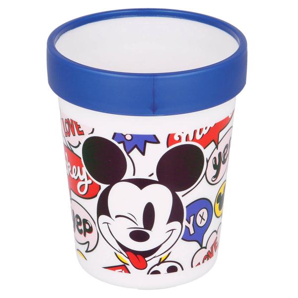 Ποτήρι Stor Mickey Mouse 50195
