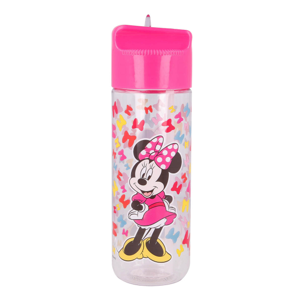 Παγούρι 540ml Stor Minnie Mouse 51123