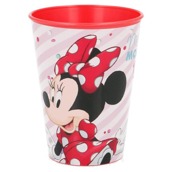 Ποτήρι Stor Minnie Mouse 18807