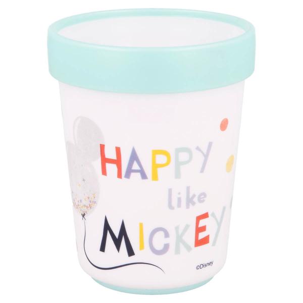 Ποτήρι Stor Mickey Mouse 13091