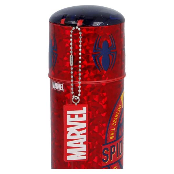 Παγούρι 350ml Stor Spiderman 13232