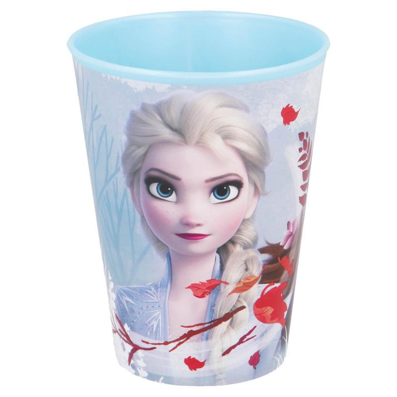 Ποτήρι Stor Frozen 51007