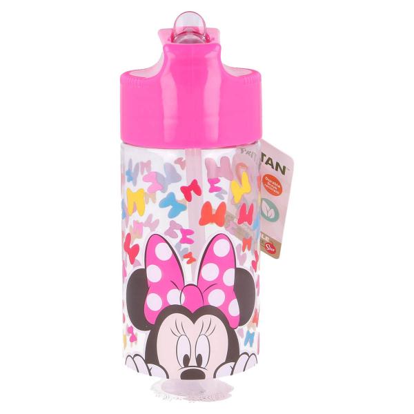 Παγούρι 430ml Stor Minnie Mouse 51136