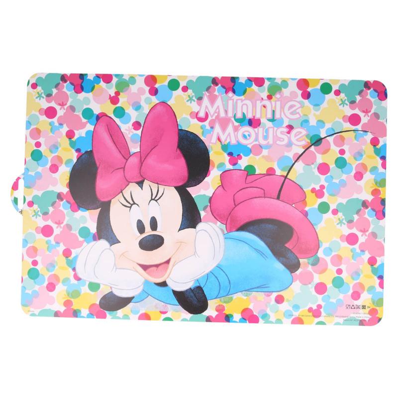 Σουπλά Stor Minnie Mouse 51119