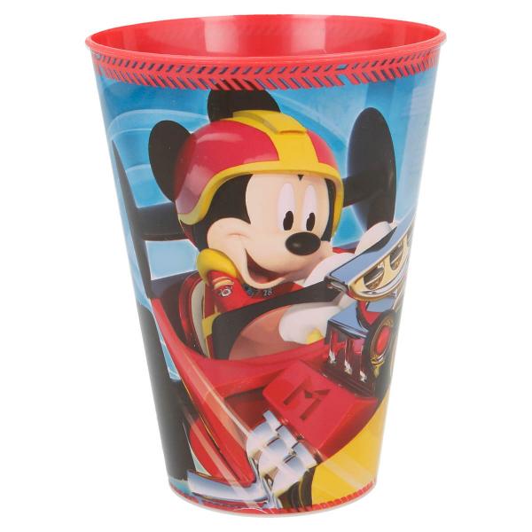 Ποτήρι Stor Mickey Mouse 12406