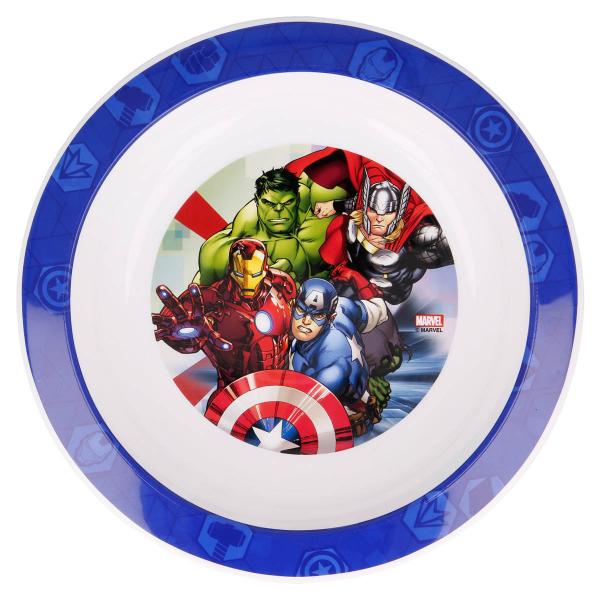 Μπωλ Stor Avengers 57748