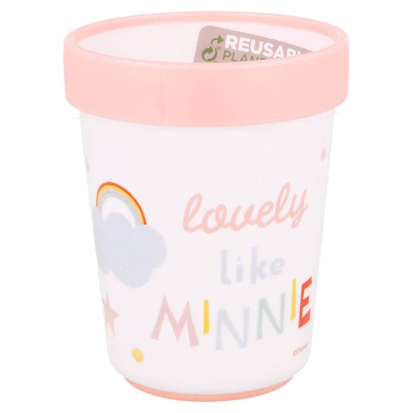 Ποτήρι Stor Minnie Mouse 13191