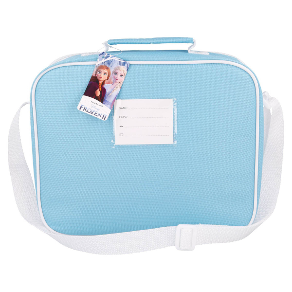 Ισοθερμική Τσάντα Φαγητού Stor Frozen 51056
