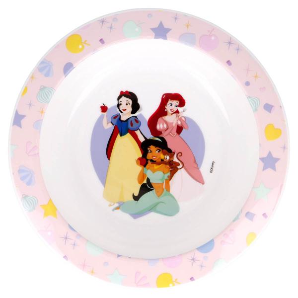 Μπωλ Stor Disney Princess 51246