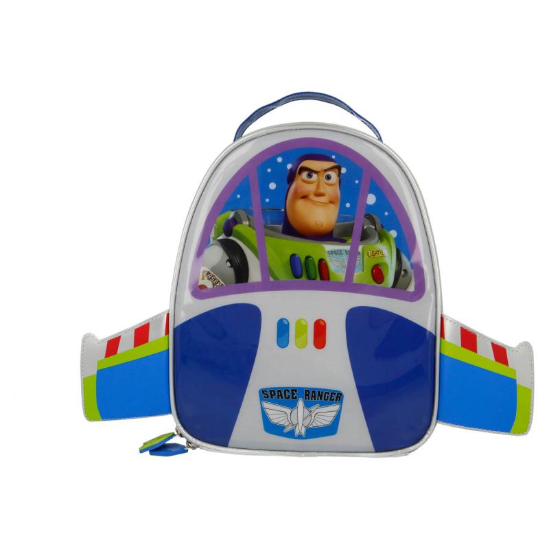 Ισοθερμική Τσάντα Φαγητού Stor Toy Story 13297