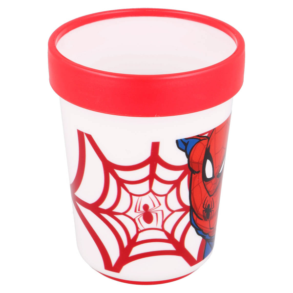 Ποτήρι Stor Spiderman 51395