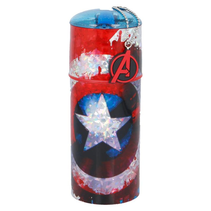 Παγούρι 350ml Stor Avengers 13222