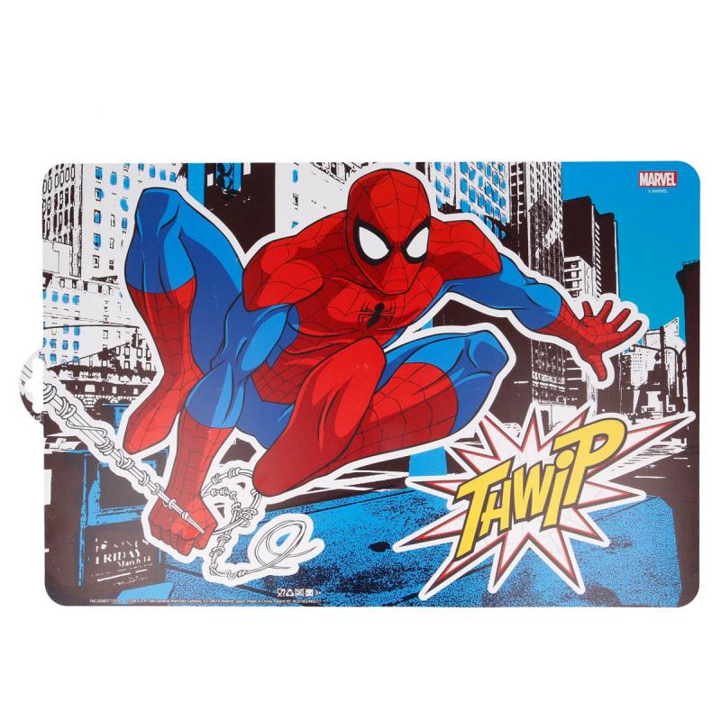 Σουπλά Stor Spiderman 51319