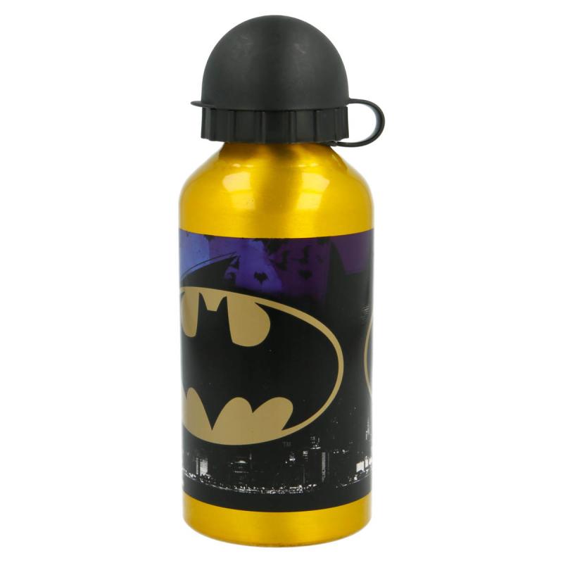 Παγούρι 400ml Stor Batman 85534