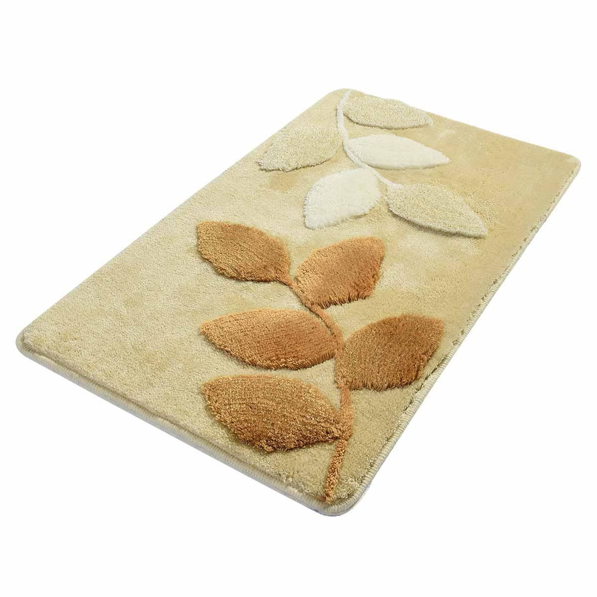 Πατάκι Μπάνιου (60×100) Chilai Innovia Tas