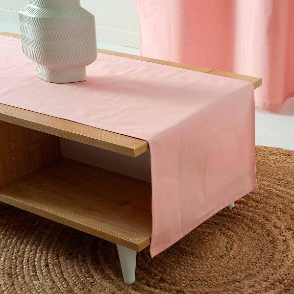 Τραβέρσα Ravelia Fiume 302 Pink