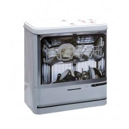 Κουτί Αποθήκευσης Μεταλλικό Espiel Πλυντήριο Πιάτων HUG117