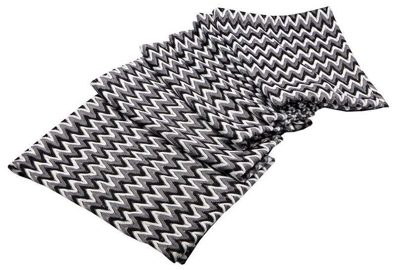 Τραπεζοκαρέ (120×120) Espiel HEM112