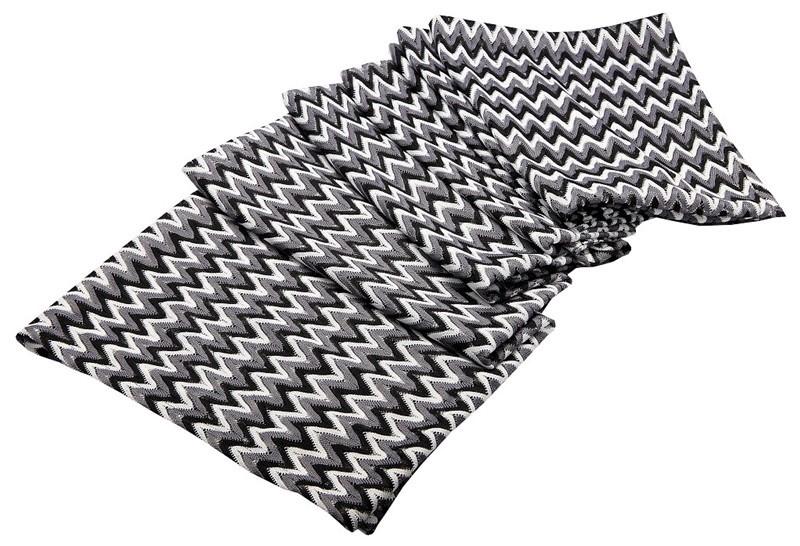 Τραπεζομάντηλο (120×120) Espiel HEM112