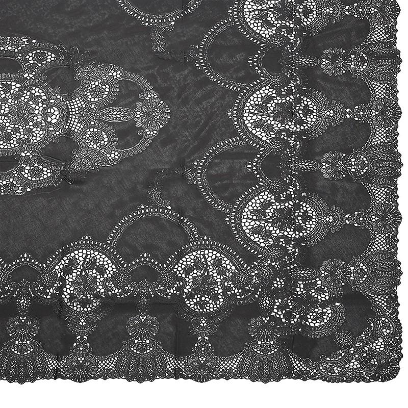 Τραπεζομάντηλο (135×135) Espiel PEZ125