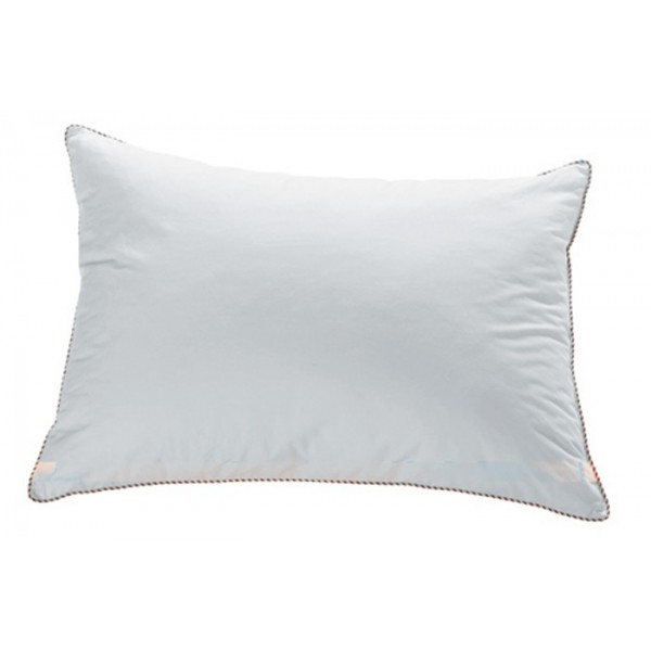 Μαξιλάρι Ύπνου (50x80) Kentia Accessories Hollow Pillow