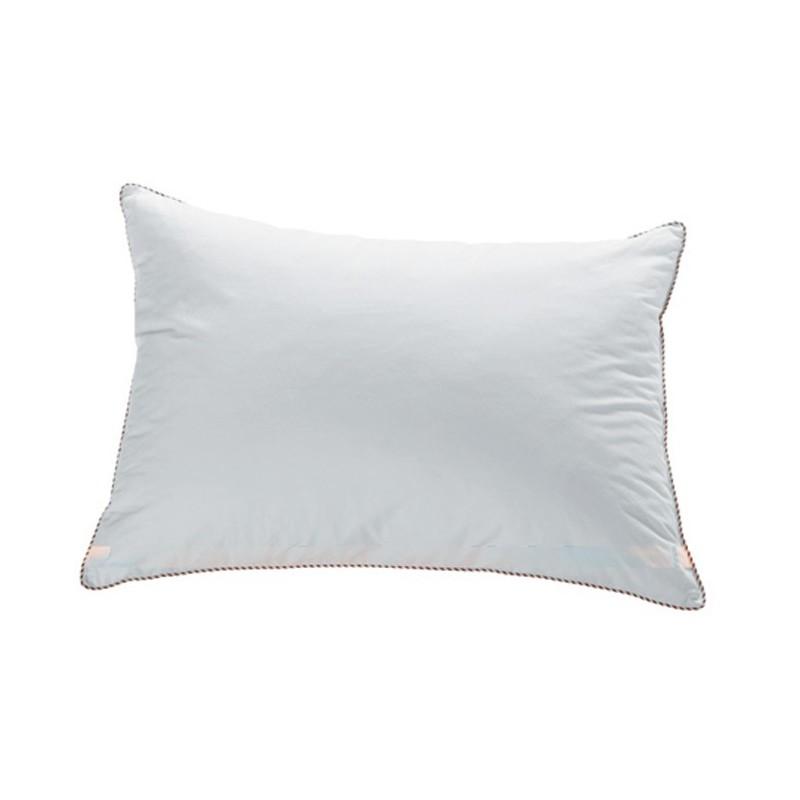 Μαξιλάρι Ύπνου (50x80) Kentia Accessories Hollow Pillow