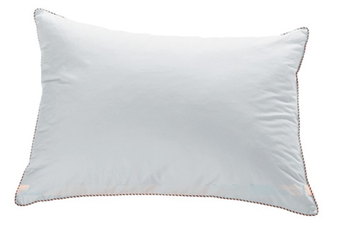 Μαξιλάρι Ύπνου (50×80) Kentia Accessories Hollow Pillow